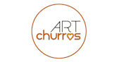 Art Churros